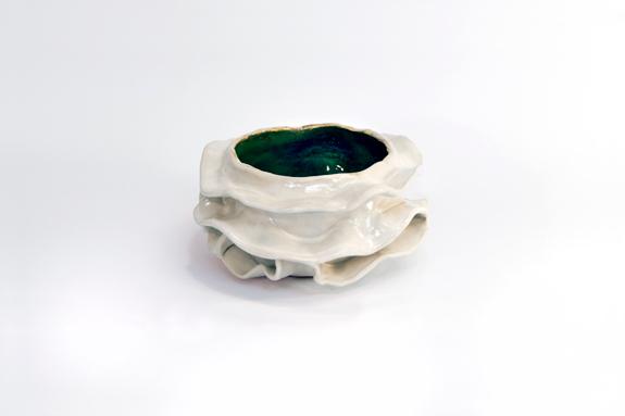 Small-Bowl