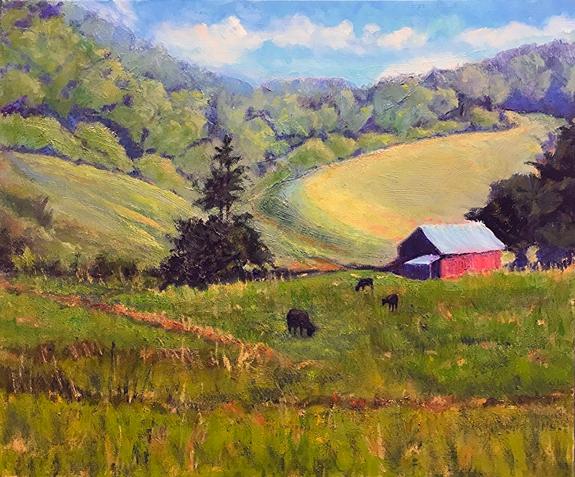 Ginnys-Farm-1