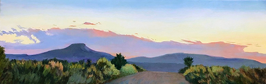 Sunset-LG